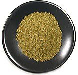 Whole Celery Seed Example
